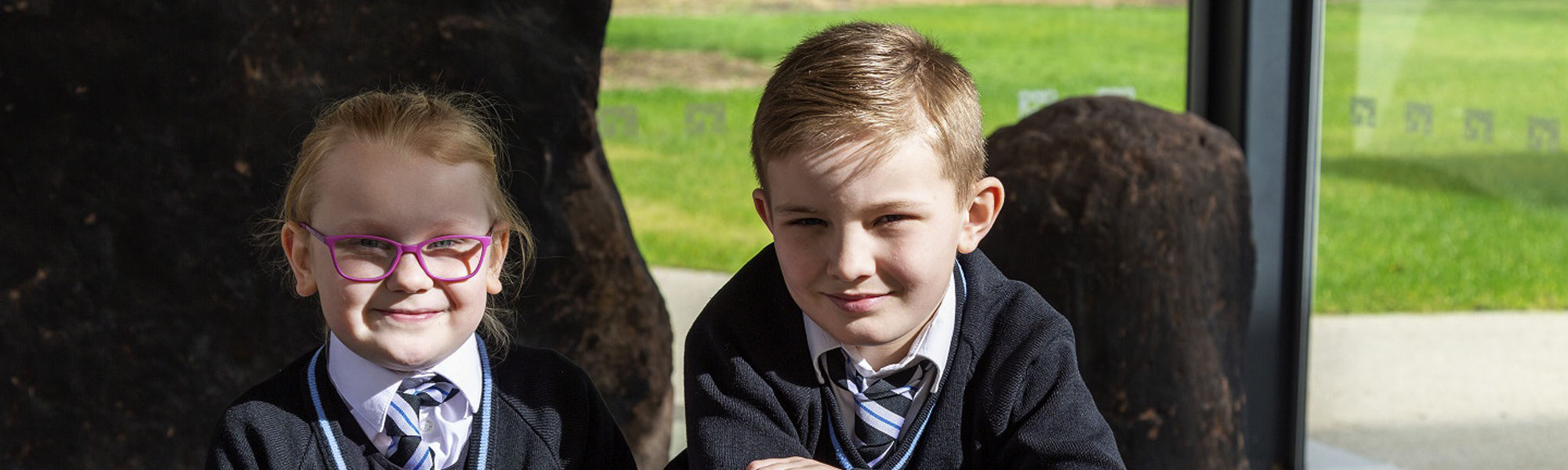 Arnot St Mary Church of England Primary School 4